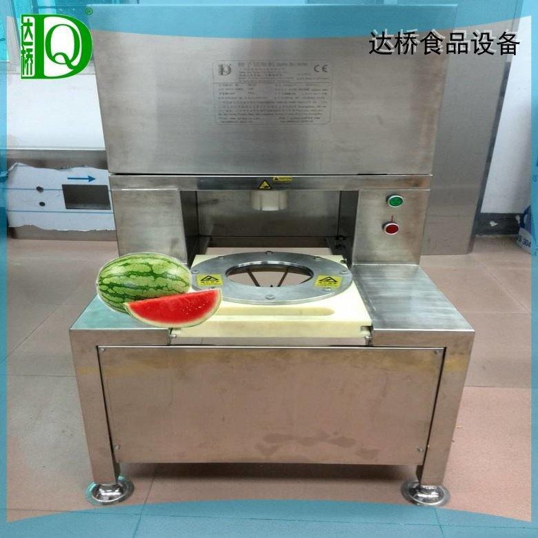 果蔬切瓣机价格加工设备,果蔬切瓣机