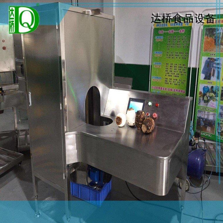 达桥中央厨房专用机价格 中央厨房专用机厂家