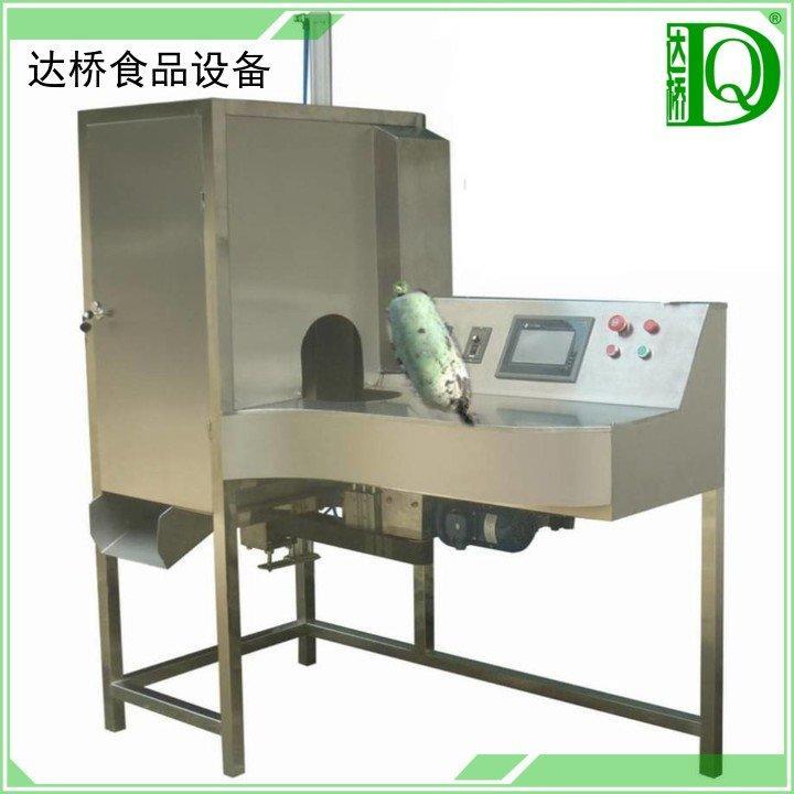 加工设备 大果削皮机系列 大果削皮机价格去皮机,大果削皮机