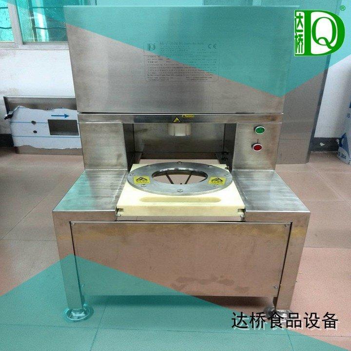 加工设备 果蔬切瓣机价格 果蔬切瓣机 加工设备 切瓣机
