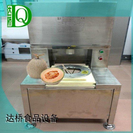 果蔬切瓣机价格 果蔬切瓣机