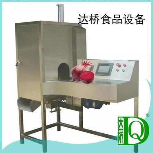 去皮机 加工设备 大果削皮机系列 大果削皮机价格去皮机,大果削皮机