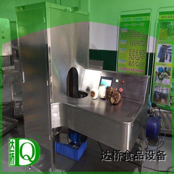 中央厨房专用机价格 中央厨房专用机厂家 中央厨房专用