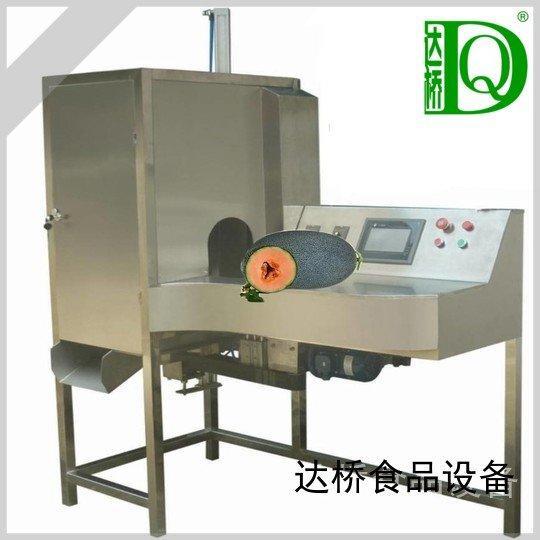 大果削皮机价格_大果削皮机 大果削皮机系列 加工设备