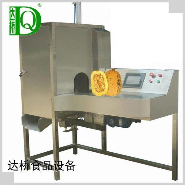 大果削皮机价格 达桥 加工设备 大果削皮机系列 去皮机