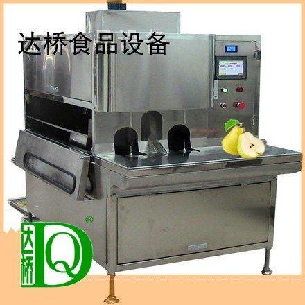 中果削皮机,中果削皮机价格 中果削皮机系列 加工设备