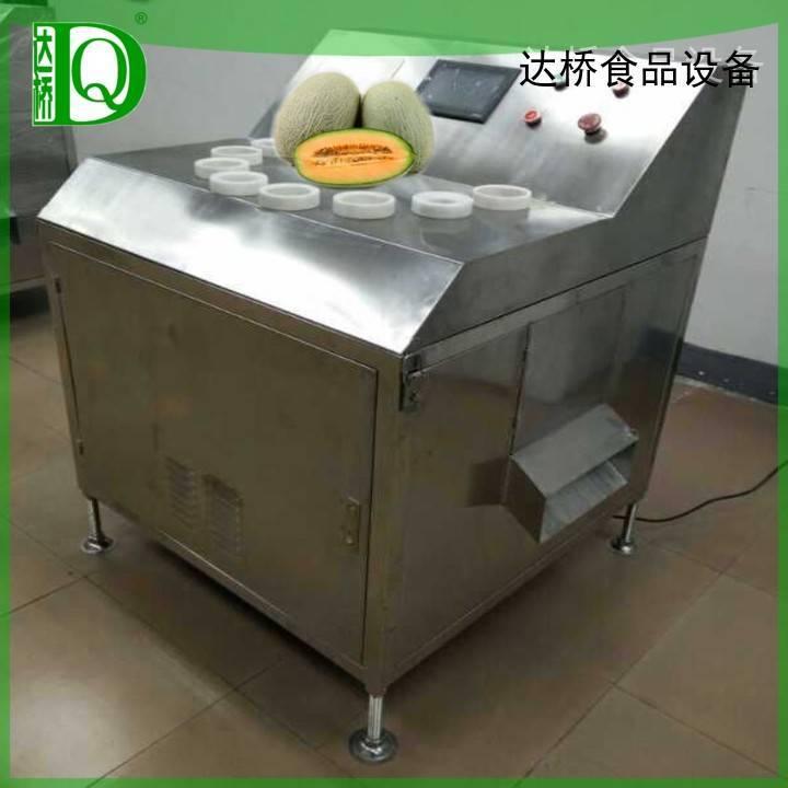 果蔬切片机价格 不碎散不拉丝 果蔬切片机