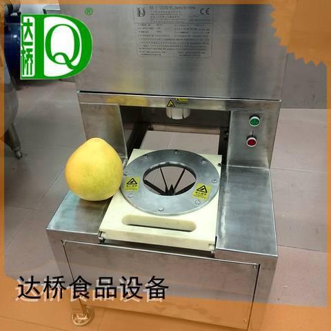 果蔬切瓣机价格,果蔬切瓣机 加工设备 切瓣机