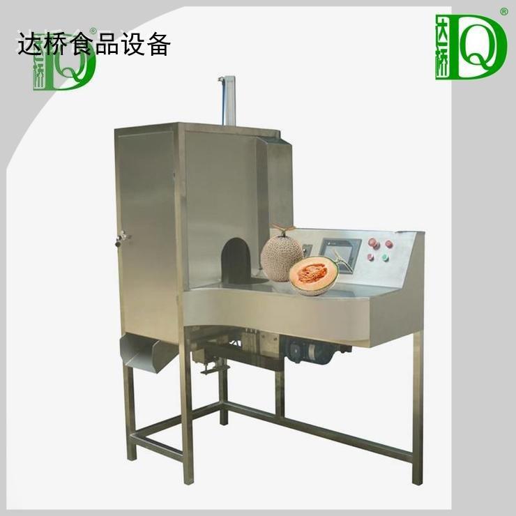 大果削皮机系列 加工设备 去皮机 大果削皮机价格,大果削皮机