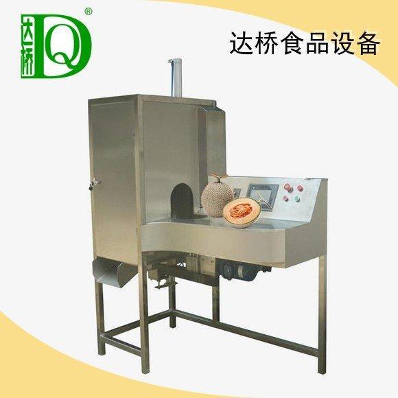 大果削皮机系列 大果削皮机价格加工设备 ,大果削皮机 加工设备