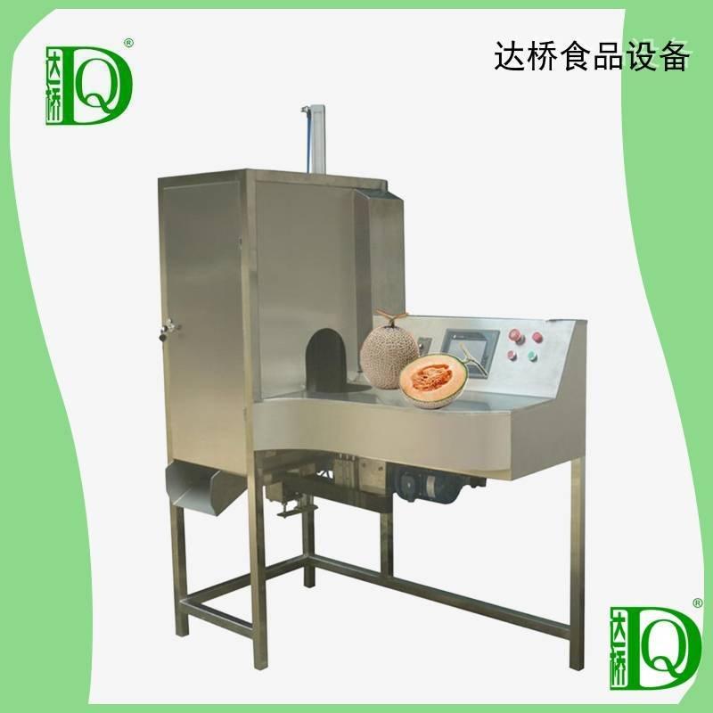大果削皮机系列 加工设备 大果削皮机价格|大果削皮机 加工设备 去皮机
