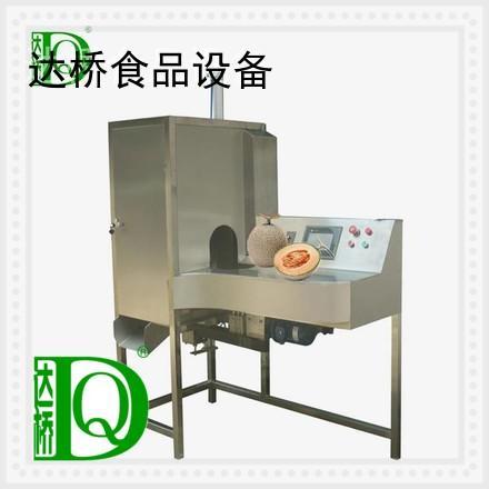 加工设备 大果削皮机系列 去皮机 达桥大果削皮机价格 大果削皮机