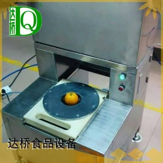 切瓣机 加工设备 果蔬切瓣机,果蔬切瓣机价格